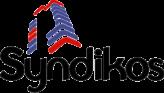 Syndikos Curso Online